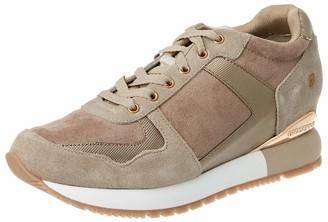 GIOSEPPO Women's Havelange Sneaker