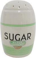 One Kings Lane Vintage 1930s English Sugar Shaker