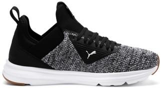 Puma Enzo Beta Woven Sneaker - Men's