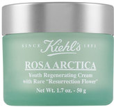 Kiehl's Rosa Arctica Cream, 1.7 oz.