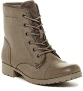 G by Guess Belva Studded Boot