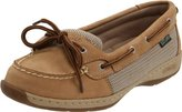 Eastland Women's Sunrise Boat Shoe