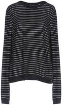 Armani Jeans Sweaters - Item 39766233