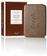 Fresh 'Seaberry' Exfoliating Soap
