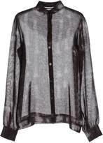 Laviniaturra Shirts - Item 38460535