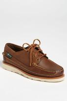 Eastland Stoneham 1955 Boat Shoe