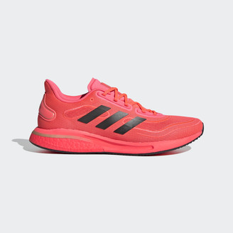 adidas Supernova Shoes