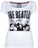 Fix Design 'The Beatles' t-shirt