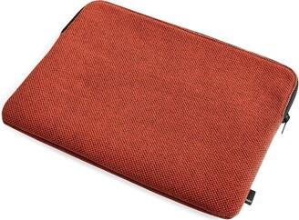 "Hue 15.6"" laptop case"