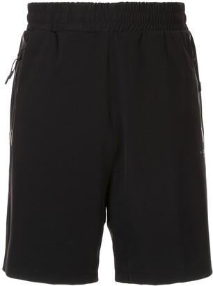 Koral Statement Nyal training shorts