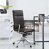 Modway Sage Highback Office Chair