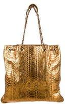 Devi Kroell Medium Gramercy Bag