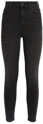 AllSaints Pheonix Skinny Jeans