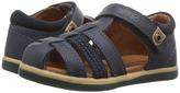 Bobux I-Walk Classic Roamer Boy's Shoes