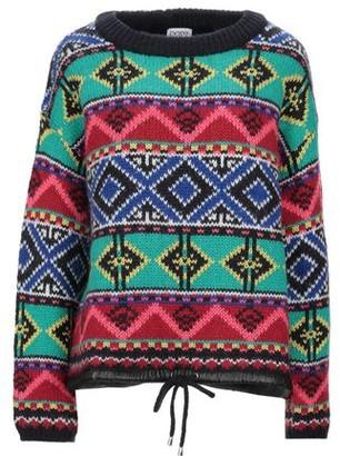 MY TWIN TWINSET Sweater