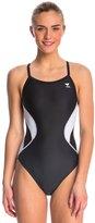 TYR Alliance Splice Diamondfit One Piece Swimsuit 30735