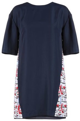 Tommy Jeans Short dress