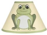 JoJo Designs Sweet Leap Frog Lamp Shade