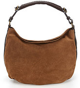 UGG Heritage Hobo Bag