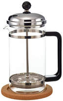 Grosche Denver French Press Coffee Maker