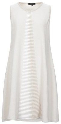 TRICOT CHIC Short dress