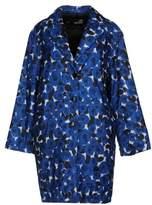 Love Moschino Overcoat