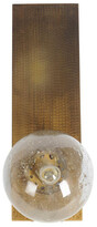 Mercana Home Dalby Sconce