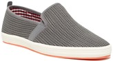 Fish N Chips Fry 2 Mesh Slip-On