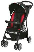 Graco LiteRider® LX Lightweight Stroller in PlayTM