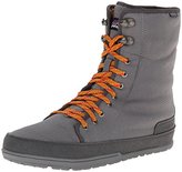 Patagonia Women's Activist Puff High Waterproof Insulated Boot