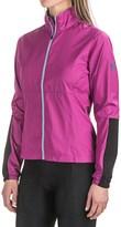 Pearl Izumi MTB Barrier Cycling Jacket (For Women)