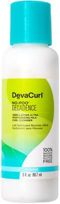 DevaCurl No Poo Decadence 90Ml