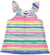 DKNY T-shirts - Item 37777122