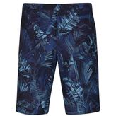Ps By Paul Smith Printed Shorts