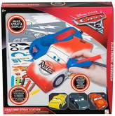 Disney Cars 3 Airbrush Studio