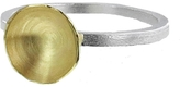 Himatsingka Fragment Gold Ring