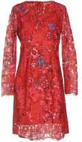 Elie Tahari Short dresses