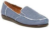 Aerosoles So Soft Slip-On Shoe