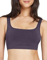 Yummie by Heather Thomson Stretch Shaper Bra