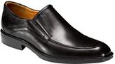 Ecco Men's Windsor Slip On