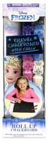 Frozen Disney's® Frozen Travel Chalkboard with Chalk