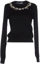 Givenchy Sweaters - Item 39600218