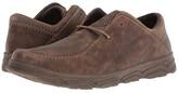 Irish Setter Traveler Series 03806 (Brown) Men's Work Boots