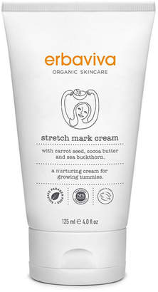 Erbaviva Stretch Mark Cream, 4 fl oz