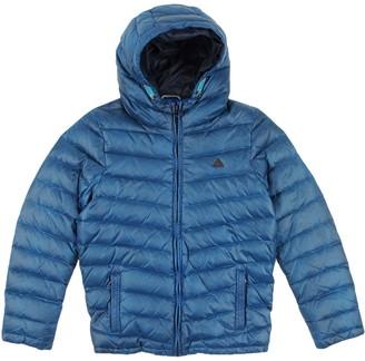 Scotch Shrunk SCOTCH & SHRUNK Down jackets