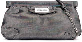 Maison Margiela Glam Slam Bag in Multicolor | FWRD