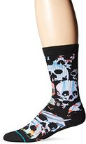 Stance Men's Ulito Classic Crew Sock
