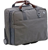 Natico Wheeled Duffel