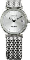 Jowissa Women's J2.026.L Dial Watch.