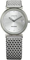 Jowissa Women's J2.026.L Dial Watch.